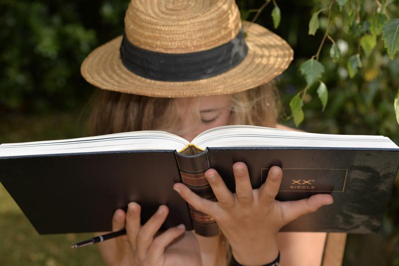 7 conseils pour réviser et réussir le bac par Aldrick Allal - Président Diderot Education