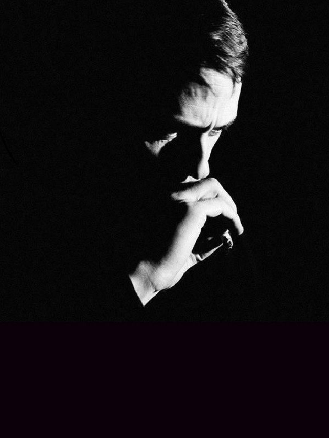 Jacques Brel - aldrick-allal 1