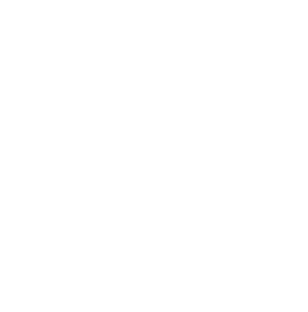 Logo EGPN